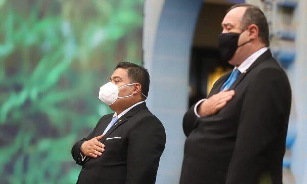 Una pandemia de limitaciones para controlarnos