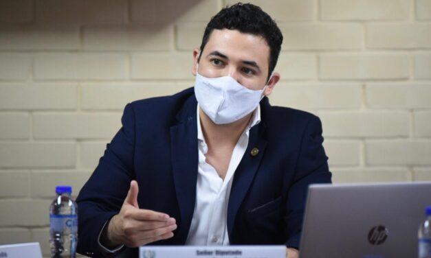 ¿Por qué en Guatemala se paga más por los medicamentos?