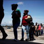 Crisis migratoria más vigente que nunca