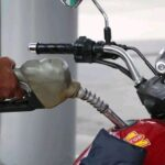 Crisis artificial en el alza de los precios del combustible