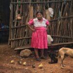 Cuando la pobreza se socializa y la riqueza se disfruta individualmente