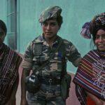 De la Revolución del 20 de octubre al Conflicto Armado